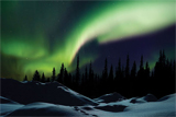 Northern Lights cruises Finland